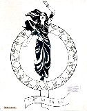 gujarati-1