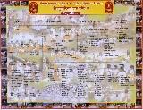 vidyabharti akhil bhartiya…