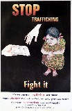stop trafficking, fight it