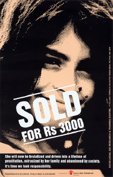 sold for Rs 3000